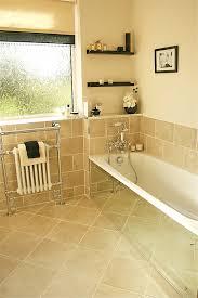 Painting In Bathroom Painting Bathroom Tile Floor Bathroom