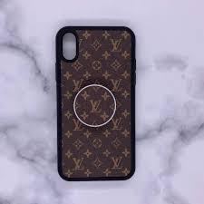 7 Plus Case Designer Amazon Com Iphone 8 Plus Case Iphone 7 Plus Case Classic