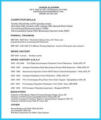 Resume For Artist Template Makeup 5 Free Pdf Word Sample 15 791
