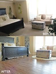Remodeling Master Bedroom carpet or hardwood in inspirations with master bedroom remodel 7428 by uwakikaiketsu.us