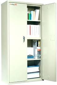 black metal storage cabinet. Simple Metal Black Metal Storage Cabinet Craftsman Full Image For  Locking Home  For Black Metal Storage Cabinet