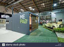 home office solution. mepad home office solution