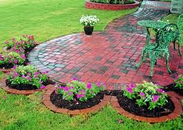Small Picture 9 best yard design ideas images on Pinterest Small front yards