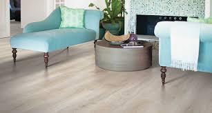 harmonics laminate flooring reviews costco laminate wood flooring laminate floor ratings