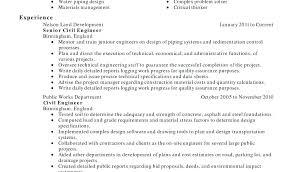 Resume Examples Microsoft Word Resume Sample Microsoft Word Download Examples Curriculum Vitae