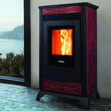 wall mount pellet stove 54 with wall mount pellet stove
