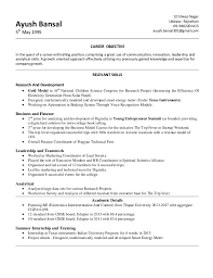 jobs essay writing structure pdf