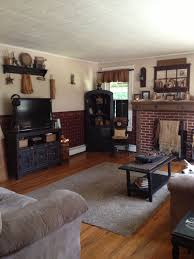 primitive living room furniture. Living Room Decor: Decorate Images Primitive Furniture Farmhouse For Sale, Country Furniture, Catalogs N