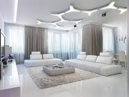 amazing bright living room light three apartment with extra special lighting scheme idea color lamp paint wallpaper curtain