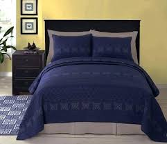 solid blue quilts navy blue quilts navy blue and white duvet cover set solid navy blue twin quilt