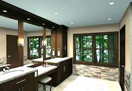 ideas for master bedroom additions pictures county suite addition 2 idea