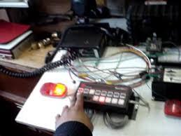 federal signal ss2000 emergency light controll and siren youtube federal signal smart siren troubleshooting at Federal Signal Ss2000d Wiring Diagram