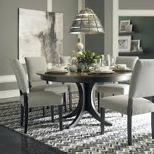 60 inch round pedestal table dining pedestal dining table inch round pedestal