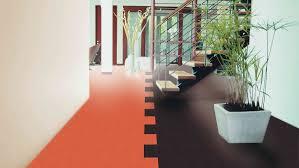 Fußbodenheizungen gelten als effizient, günstig und umweltfreundlich. Den Richtigen Bodenbelag Finden Alle Fussboden Arten
