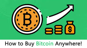 Since it supports 99% of all counties,you can use some of the most popular exchanges for buying bitcoin in the philippines include coinmama, etoro, and buybitcoin.ph (which bills itself as the easiest way to. How To Buy Bitcoin Anywhere Safe Fast And Easy Blockgeeks