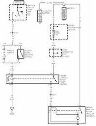 similiar 96 dodge 2500 van diagram keywords dodge ram 1500 radio wiring diagram in addition 96 dodge ram 1500 4x4