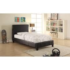 full platform bed. Alejandro Full Platform Bed W/ Bluetooth Speakers -