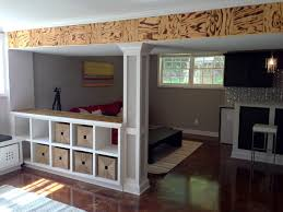 Design Ideas For Basements With Low Ceilings Basement Ideas With Low Ceilings Images About Low Basement