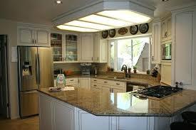 bathroom remodel utah. Bathroom Remodel Utah 3 Day Kitchen And Bath Home Interior Ideas Logan O