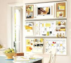 home office wall organizer. Wall Organizers Home Office Organizer System For Storage