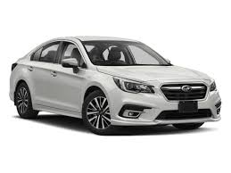 2018 subaru discounts.  discounts new 2018 subaru legacy 25i awd and subaru discounts