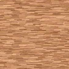 wood floor texture seamless Idealvistalistco