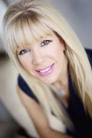 Renee Woodard Joins Bennion Deville Homes La Quinta Luxury Homes
