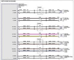 sony xplod head unit wiring diagram with electrical diagrams sony xplod 1200 watt amp wiring diagram at Sony Xplod Amp Wiring Diagram