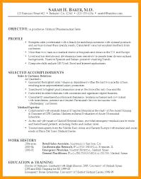 Coder Resumes 2 Correct Medical Resume India Thekindlecrew Com