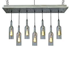 full size of wicker chandelier lamp shades woven pottery barn glass bottle lighting amusing pretty