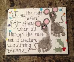 Httpsipinimgcom736x825de5825de5c6d9a8739Christmas Gift Crafts For Toddlers