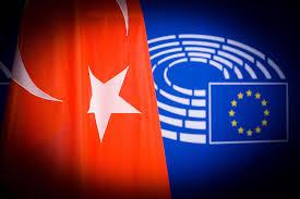 Εννεαπλασιάστηκε η προενταξιακή βοήθεια για τη γεωργία - Tο 60% στην Τουρκία