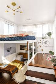 Small Picture 91 best houseboat images on Pinterest Houseboats Houseboat