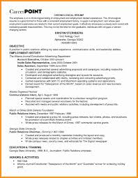 Sorority Resume Template 100 Lovely sorority Resume Examples Resume Templates Ideas 11