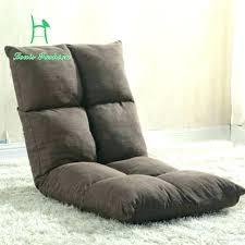 single sofa bed chairs chair beds single sofa bed chair fashion beanbag chair single folding single sofa bed chairs