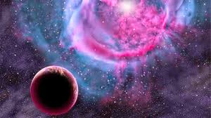 are we alone in a newly found essay winston churchill  a newly unearthed essay are we alone in the universe by winston churchill reveals he was open to the possibility of life on other planets