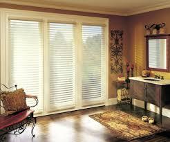 Bathroom Blinds U0026 Shades  BlindsgaloreBlinds For Bathroom Windows