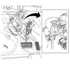2004 gmc yukon brake diagram 02 mercury sable wiring diagram at freeautoresponder co
