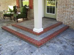 concrete slab patio makeover. Wonderful Makeover Concrete Slab Patio Makeover Concrete Porch Floor Slab Patio Makeover A Intended