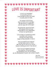 valentines day quotes for friends and family in spanish. Wonderful Friends Post Navigation To Valentines Day Quotes For Friends And Family In Spanish