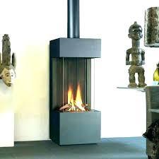 indoor propane fireplace heaters s heating stove vent indoor propane fireplace