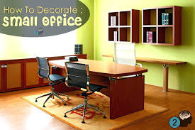 good color for office. Related Office Ideas Categories Good Color For