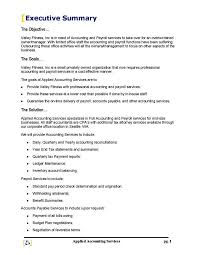 Professional Business Proposals Small Business Proposal Template Magdalene Project Org
