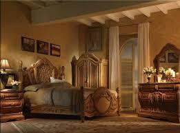 traditional bedroom furniture. Elegant Traditional Bedroom Furniture Photo - 2