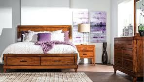 kira bedroom set – agielweb.info