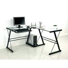 cable management desks under desk cable organizer cable organizer desks cable management under desk cable tray