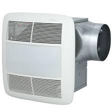 cfm bathroom fan. NuTone ULTRA GREEN 50 CFM Ceiling Exhaust Bath Fan With Light And Night Light, ENERGY Cfm Bathroom