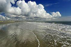 Seabrook Island Tide Chart 44 Best Seabrook Island Images In 2019 Seabrook Island