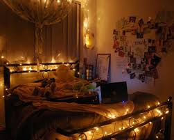 sexy bedroom lighting. Romantic Candle Light Bedroom With Lighting By Bed Warm 2017 Sexy O