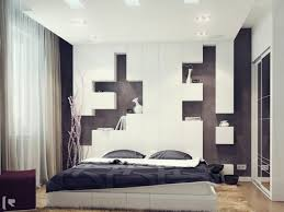 Bedroom Wall Unit bedroom wall unit headboard remodels 6462 by guidejewelry.us